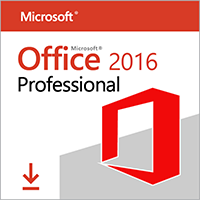 Download Office 2016 Professional