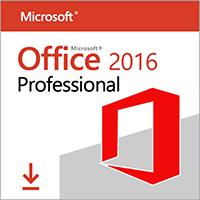 Скачать Офис 2016 Профессиональный