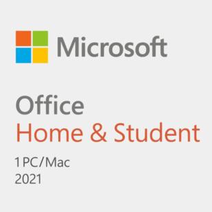 Скачать Офис 2021 Для Дома И Учебы x64-x32 Bit