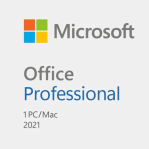 Скачать Офис 2021 Профессиональный x64-x32 Bit
