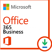 Download Microsoft Office 365 For Business