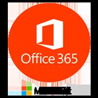 Скачать Офис 365 Windows 10