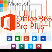 Download Microsoft Office 365 Professional Plus