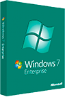 Microsoft windows 7 corporate download