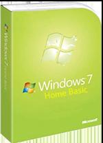 Download Microsoft windows 7 home basic download
