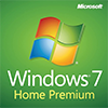 Microsoft Windows 7 home advanced x64 download free