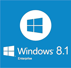 Download Microsoft Windows 8.1 Corporate