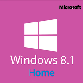 Download Microsoft Windows 8.1 Core