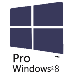 Download Microsoft Windows 8 Professional 64 Bit