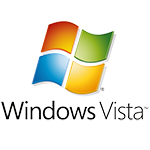 Download Windows Vista
