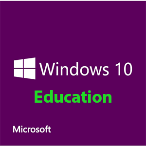 Download Windows 10 For Educational Institutions