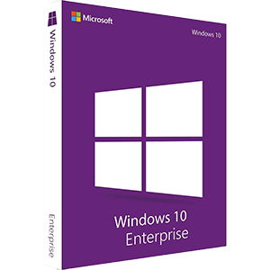 Download Windows 10 Corporate