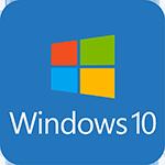 Download Windows 10 Professional